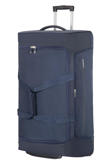 Summer Voyager Duffelbag med hjul 81cm