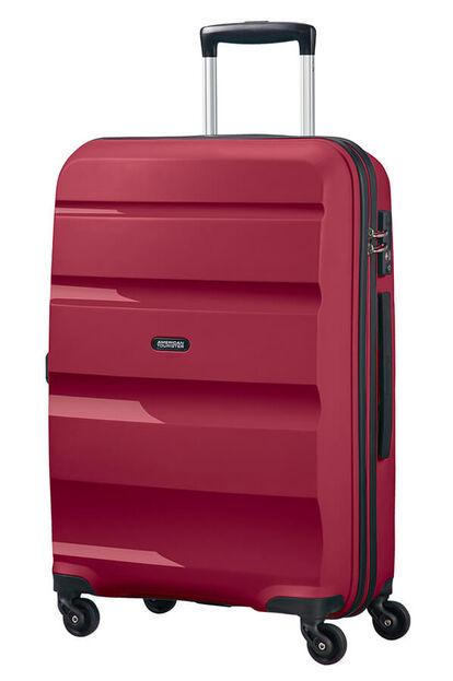 Bon Air Koffert med 4 hjul 66cm