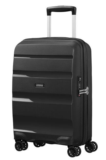 Bon Air Dlx Koffert med 4 hjul 55cm (20cm)