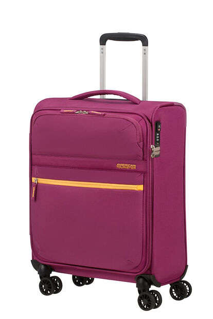 Matchup Koffert med 4 hjul 55cm