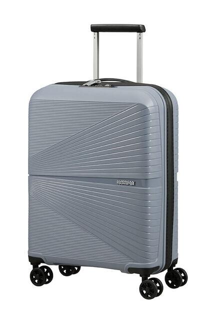 Airconic Koffert med 4 hjul 55cm
