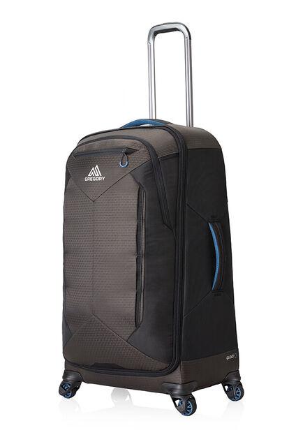 Quadro Koffert med 4 hjul 77.5cm