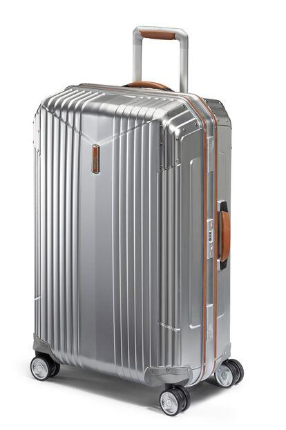 7R Master Koffert med 4 hjul 80cm