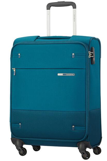 Base Boost Koffert med 4 hjul 55cm