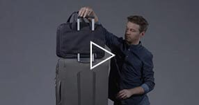 Video What is a smart sleeve?