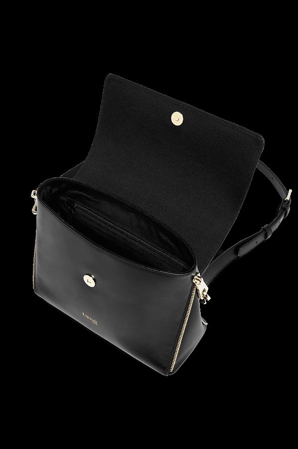 Rendez Vous Crossbody Bag