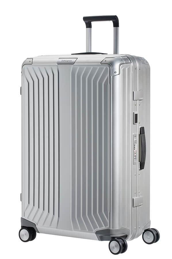Koffert The Lite