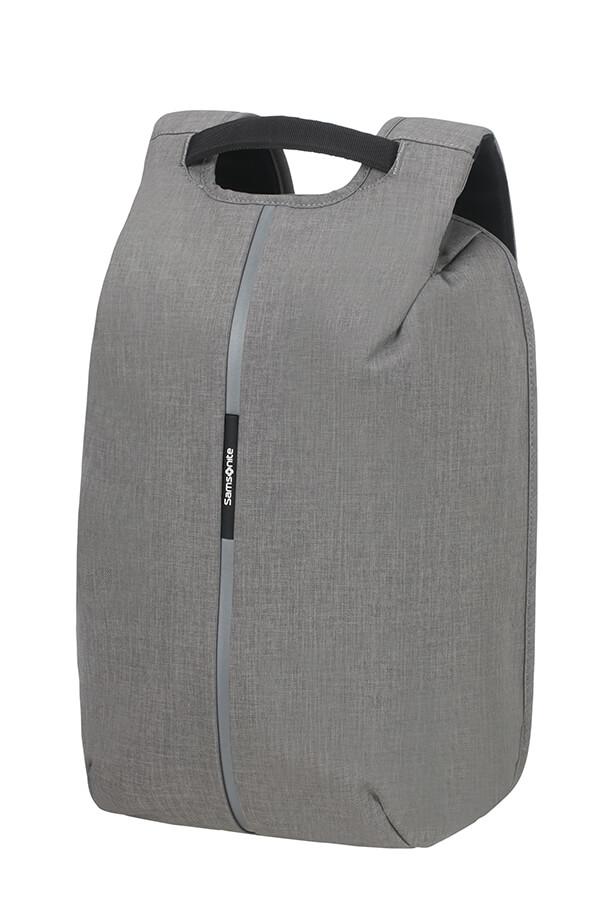 Bestill Cool Vesker & ryggsekker på nett | Spreadshirt
