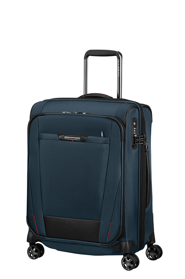 Samsonite Pro Dlx koffert | FINN.no
